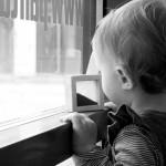 Kindergarten U3 – Teil 1: Vorstellung gegen Realität