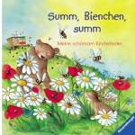 Summ, Bienchen, summ: Meine schönsten Kinderlieder