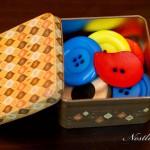 Spielideen für drinnen: Fühlen, Matschen, Sortieren