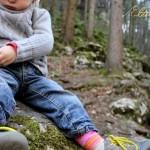 Unser Montessori Weg: Gemeinsam leben durch gemeinsames Wachsen