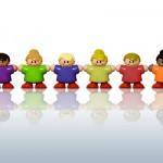 Kindergarten ab drei – Ein Erfahrungsbericht