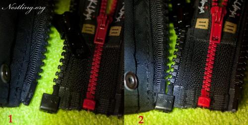 Kumja-passenden-Adapter-finden