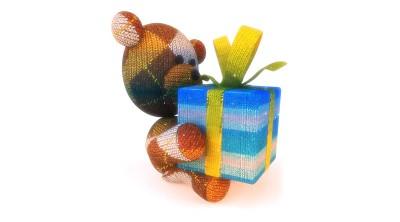 Geschenke-zur-Geburt