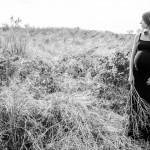 Babybauch Fotoshooting Krefeld – Katja Malinowski Fotografie
